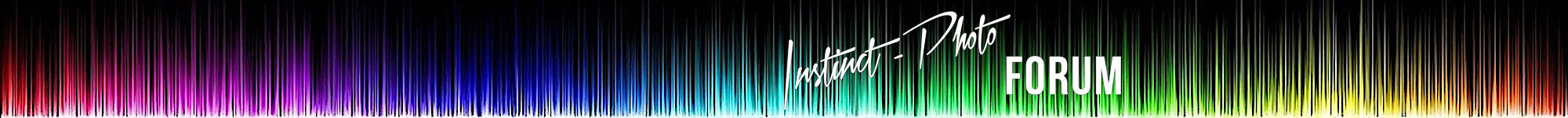 Instinct-photo, forum, photo, photographie, photography, bannière, slogan